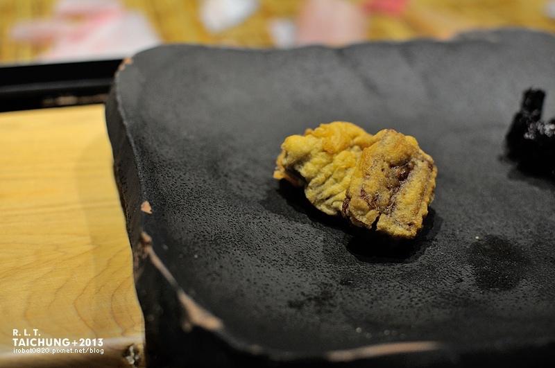 台中--響壽司-HIBIKI-情人節 (34)