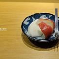 台中--響壽司-HIBIKI-情人節 (35)