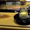 台中--響壽司-HIBIKI-情人節 (36)