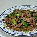 台中-孟記復興餐廳-大雅清泉崗 (3)