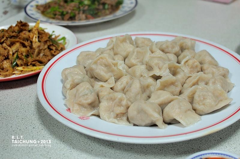 台中-孟記復興餐廳-大雅清泉崗 (6)