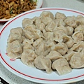 台中-孟記復興餐廳-大雅清泉崗 (7)