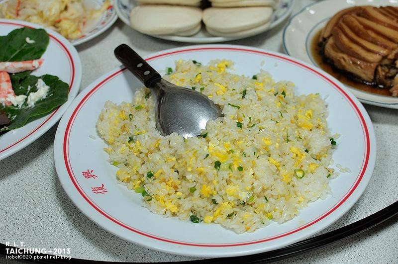 台中-孟記復興餐廳-大雅清泉崗 (12)