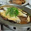 台中-孟記復興餐廳-大雅清泉崗 (13)