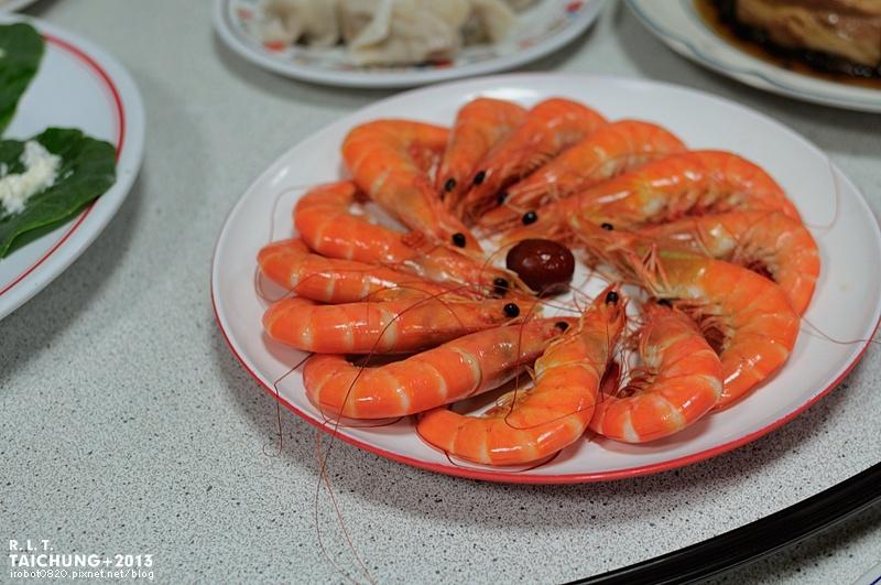台中-孟記復興餐廳-大雅清泉崗 (15)