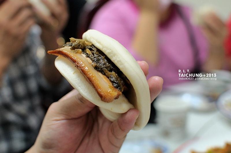 台中-孟記復興餐廳-大雅清泉崗 (16)