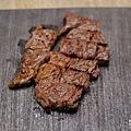 台中-老乾杯澳洲和牛燒肉-文心路-市政北五路-順天大樓一樓 (17)