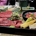 台中-老乾杯澳洲和牛燒肉-文心路-市政北五路-順天大樓一樓 (20)