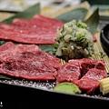 台中-老乾杯澳洲和牛燒肉-文心路-市政北五路-順天大樓一樓 (23)