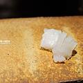 台中-響壽司 HIBIKI (11)