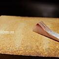 台中-響壽司 HIBIKI (15)