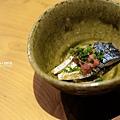 台中-響壽司 HIBIKI (18)