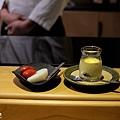 台中-響壽司 HIBIKI (35)
