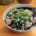 台北-小吳牛肉麵 (5)