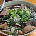 台北-小吳牛肉麵 (6)