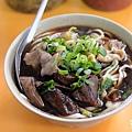 台北-小吳牛肉麵 (7)