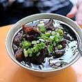 台北-小吳牛肉麵 (9)