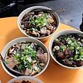 台北-小吳牛肉麵 (11)
