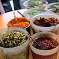 台北-小吳牛肉麵 (12)