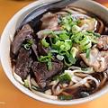 台北-小吳牛肉麵 (13)