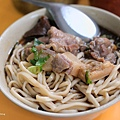 台北-小吳牛肉麵 (15)