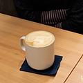 台北-北投-拾米屋-大同街-蛋糕咖啡