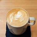 台北-北投-拾米屋-大同街-蛋糕咖啡 (2)