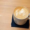 台北-北投-拾米屋-大同街-蛋糕咖啡 (3)