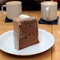 台北-北投-拾米屋-大同街-蛋糕咖啡 (4)