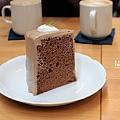 台北-北投-拾米屋-大同街-蛋糕咖啡 (5)