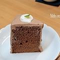 台北-北投-拾米屋-大同街-蛋糕咖啡 (6)