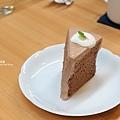 台北-北投-拾米屋-大同街-蛋糕咖啡 (7)