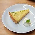 台北-北投-拾米屋-大同街-蛋糕咖啡 (8)