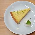 台北-北投-拾米屋-大同街-蛋糕咖啡 (9)