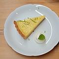 台北-北投-拾米屋-大同街-蛋糕咖啡 (10)