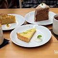 台北-北投-拾米屋-大同街-蛋糕咖啡 (11)