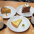 台北-北投-拾米屋-大同街-蛋糕咖啡 (12)