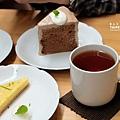 台北-北投-拾米屋-大同街-蛋糕咖啡 (13)