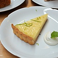 台北-北投-拾米屋-大同街-蛋糕咖啡 (14)