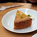 台北-北投-拾米屋-大同街-蛋糕咖啡 (15)