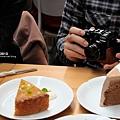 台北-北投-拾米屋-大同街-蛋糕咖啡 (16)