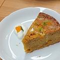 台北-北投-拾米屋-大同街-蛋糕咖啡 (18)
