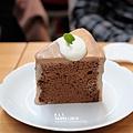 台北-北投-拾米屋-大同街-蛋糕咖啡 (20)