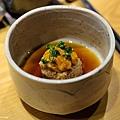 台中-響壽司HIBIKI (24)
