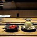 台中-響壽司HIBIKI (41)