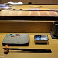 台中-響壽司HIBIKI