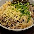 台北-大安區和平東路二段96巷12號-阿婆麵-酸菜肉絲麵 (5)