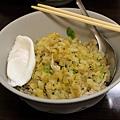 台北-大安區和平東路二段96巷12號-阿婆麵-酸菜肉絲麵 (8)