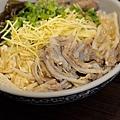 台北-大安區和平東路二段96巷12號-阿婆麵-酸菜肉絲麵 (6)