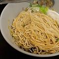 台北-大安區和平東路二段96巷12號-阿婆麵-酸菜肉絲麵 (10)